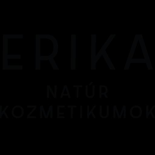 Erika Natúr Kozmetikumok